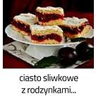 https://www.mniam-mniam.com.pl/2013/09/ciasto-sliwkowe-z-rodzynkami.html
