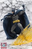 MAFEX Batman (Batman: Hush) 47