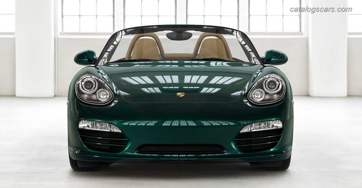 صور سيارة بورش بوكستر 2013 - اجمل خلفيات صور عربية بورش بوكستر 2013 - Porsche Boxster Photos Porsche-Boxster_2012_800x600_wallpaper_03.jpg