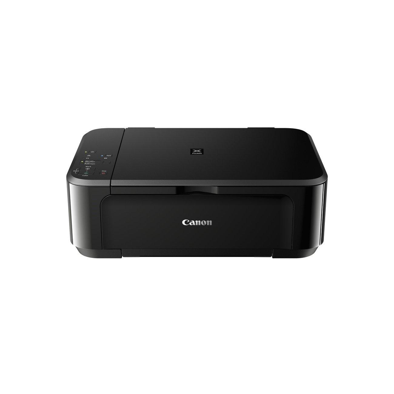 DruckerTreiber Canon mg20 Treiber kostenlos für Windows und Mac