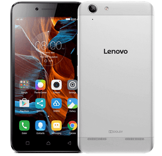 Download Stock ROM Lenovo Vibe K5 A6020a40