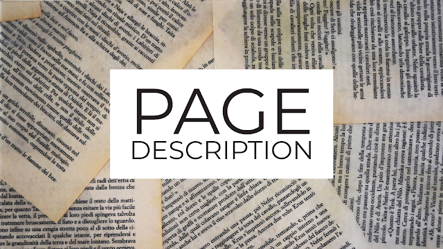 On Page SEO Checklist : How to do On Page SEO