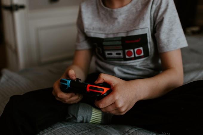 ¿Son los videojuegos malos para el éxito académico?