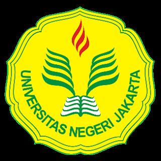 Penerimaan Mahasiswa Baru UNJ 2016