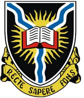 Nature of University of Ibadan Post UTME