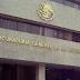 PGR solicita nuevamente extradición de presunto prestanombres de Duarte