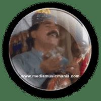 Muhammad Urs Chandio Sindhi Folk Music