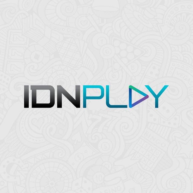 Situs Poker Online - IDNPLAY - Clubpokeronline
