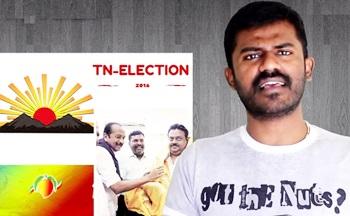 Indha vaaram arasiyal – 4 people death – 1 crore new voters mindset