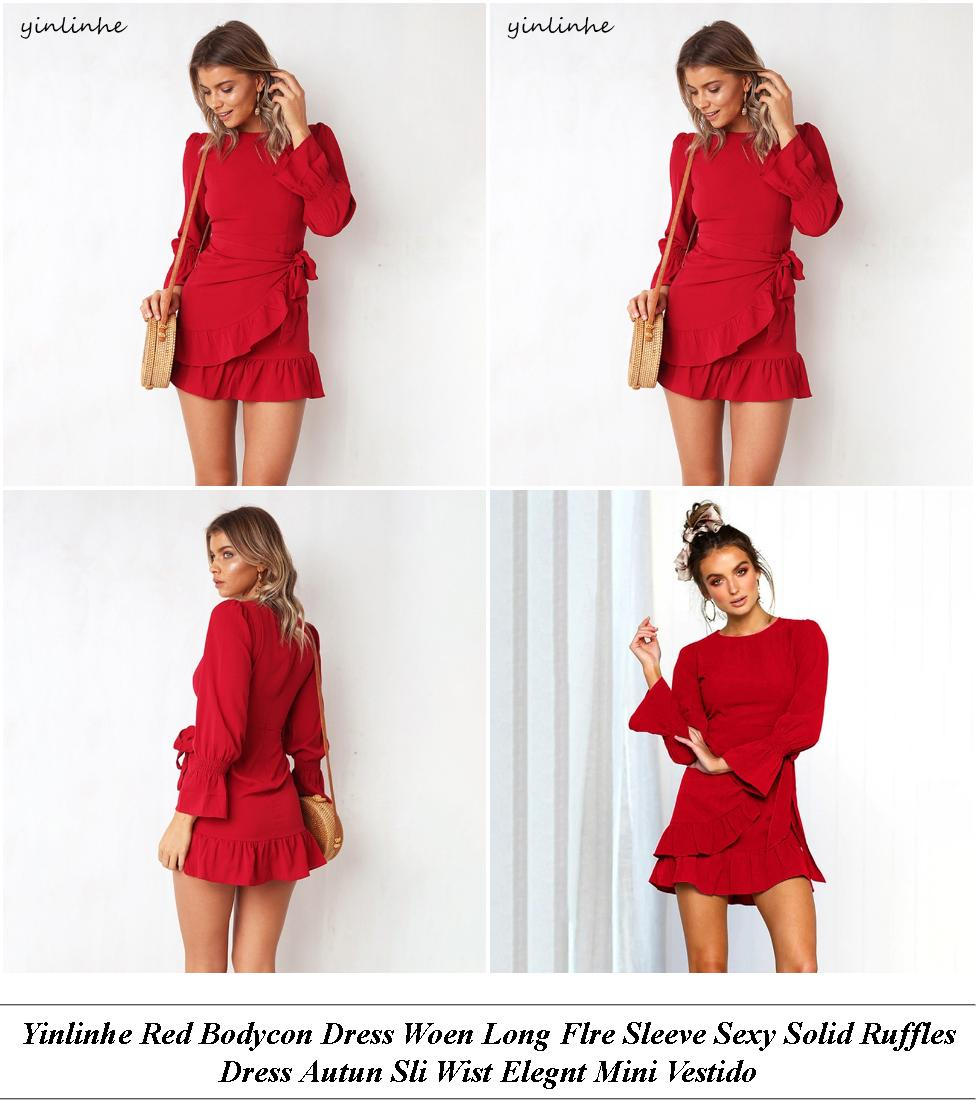 Party Dresses - 70 Off Sale - Floral Dress - Cheap Summer Clothes