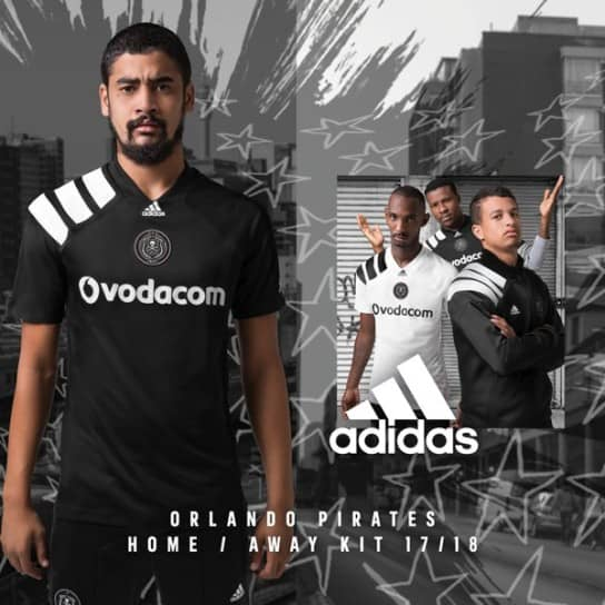 orlando-pirates-fc-2017-18-kits-home-awa