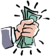 Precisa pagar para ter site?