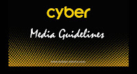 Pedoman Media Siber