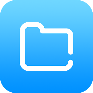 Super Explorer – File Manager (Unzip/Archive) v1.1 (Paid) APK