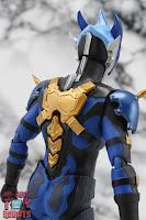 S.H. Figuarts Ultraman Tregear 10
