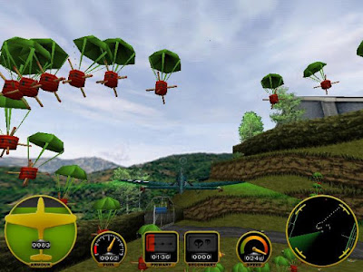 Download Airfix Dogfighter Game For Torrent