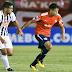 Independiente vs Libertad EN VIVO - ONLINE Semifinales Vuelta por la Copa Sudamericana