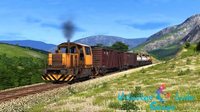 derail-valley-free-download-screenshot-01