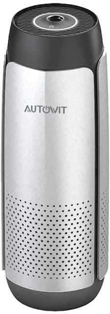 best-car-air-purifiers-review