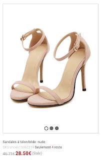 https://fr.shein.com/Nude-Stiletto-High-Heel-Ankle-Strap-Sandals-p-218772-cat-1751.html?utm_source=unblogdefille.blogspot.fr&utm_medium=blogger&url_from=unblogdefille