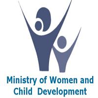 36 पद - महिला एवं बाल विकास - डब्ल्यूसीडी भर्ती 2021 (10 वीं पास नौकरी) - अंतिम तिथि 10 जून