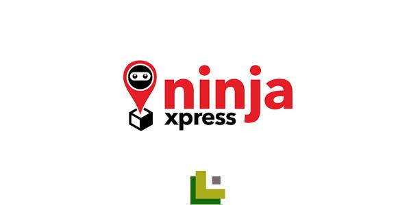 Lowongan Kerja Ninja Xpress Semua Jurusan Tahun 2020
