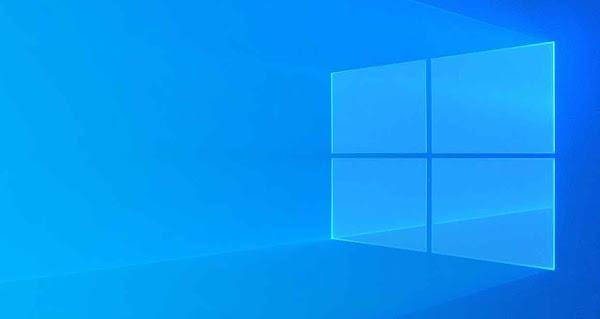 Windows 11 está a chegar