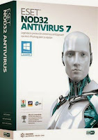http://usapass.blogspot.com/2015/09/eset-nod32-username-password-valid-till.html