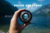 Chiến lược cạnh tranh nào cho SME?