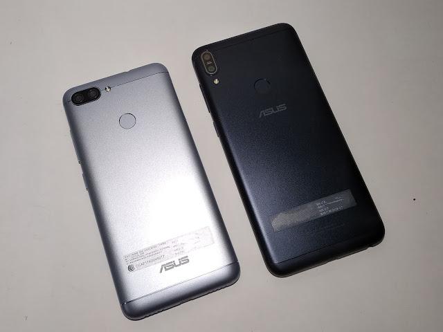 CP王者:禪風大破 VS 傳說對決 【Zenfone MAX PRO ZB602KL評測】 - 7
