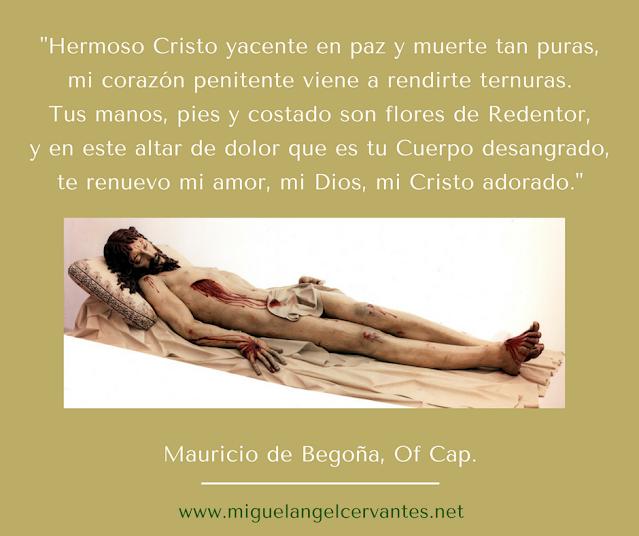 mauricio-cristo-el-pardo-poema-miguel-angel-cervantes
