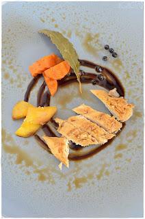 escabeche proporciones escabeche mejillones escabeche receta escabeche de pescado cuanto dura el escabeche en la nevera escabeche arguinano pollo en escabeche sardinas en escabeche escabeche mejillones escabeche atun corzo en escabeche escabeche pollo metodo de conservacion confitado como elaborar un escabeche escabeche arguiñano receta escabeche de pollo escabeche sardinas preparar atún en escabeche