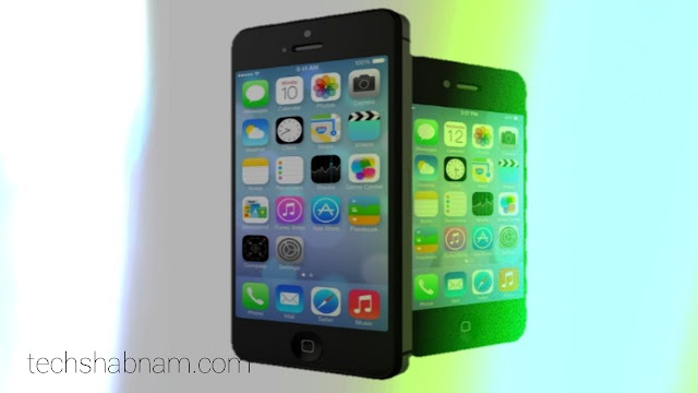 best mobile price in India