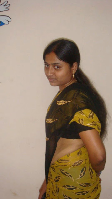 Tamilnadu Young Girls