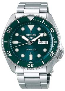 watch Seiko-watches for men brands top 10
