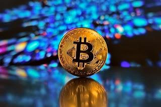 échanges cryptographiques
