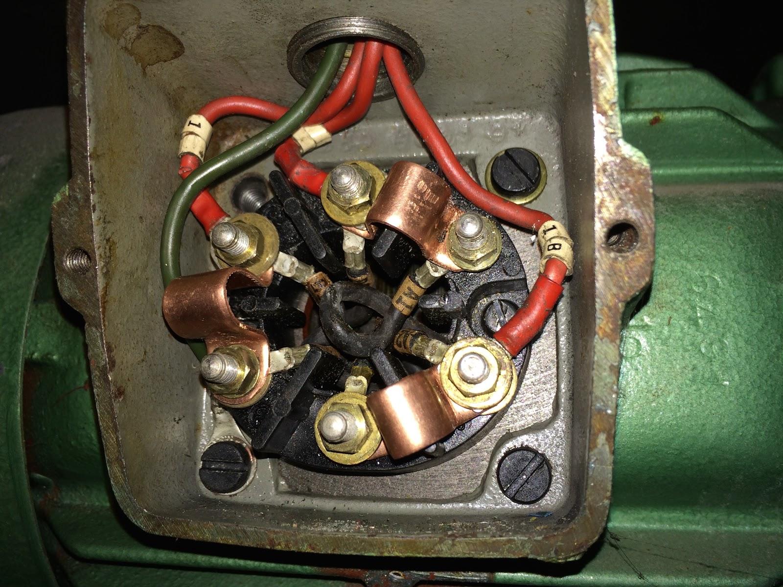 Motor Star Wiring Diagram In Addition Wye Delta Motor Control Diagram