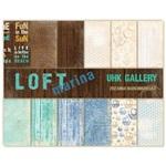 http://www.artimeno.pl/pl/loft-marina/5188-uhk-gallery-loft-marina-zestaw-papierow.html?search_query=uhk&results=55