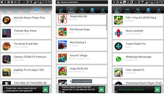 Android Free Store Apk Download