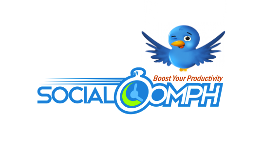 socialoomph.com review pro subscription rating