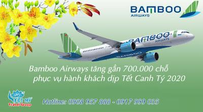 Bamboo-Airways-tang-g-n-700.jpg