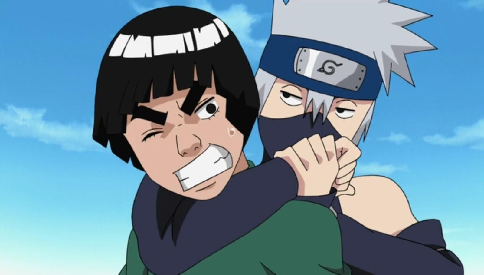 Naruto Shippuden Episódio 241, Assistir Naruto Shippuden Episódio 241, Assistir Naruto Shippuden Todos os Episódios Legendado, Naruto Shippuden episódio 241,HD
