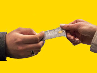 Why Business Credit Is A MUST For Every Business Owner!