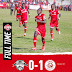 SIMBA SC WAPANDA KILELENI LIGI KUU TANZANIA BARA BAADA YA KUICHAPA GWAMBINA FC 1-0 MISUNGWI
