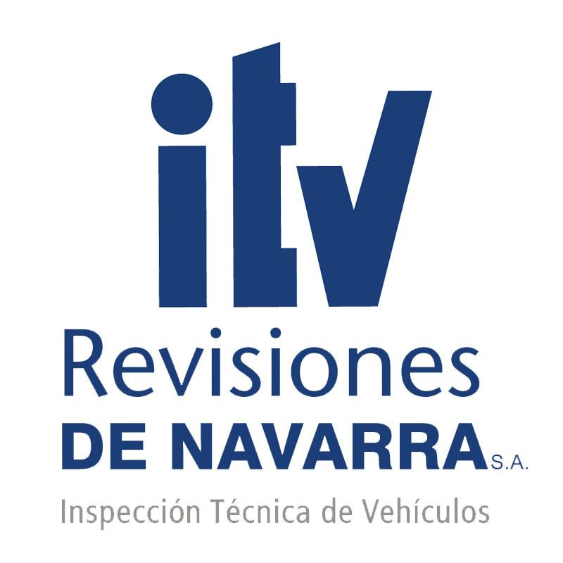 ITV Revisiones de Navarra