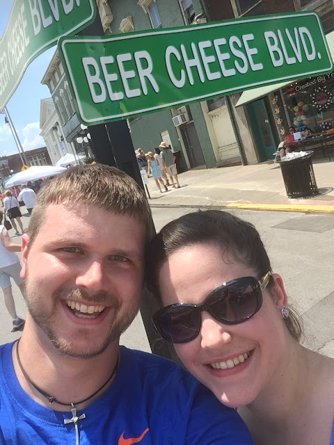 Beer Cheese Festival Winchester KY, beer cheese, festival, beer cheese festival, Winchester Ky, Kentucky, Winchester Kentucky, Kentucky beer cheese festival, family fun, shop local, shop local Kentucky, fun events, cheap family events, beer cheese festival Winchester Kentucky, travel, family travel, festivals, festival review, beer cheese review, beer cheese festival review, taste testing