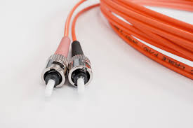 What is fiber optic cable in detail.