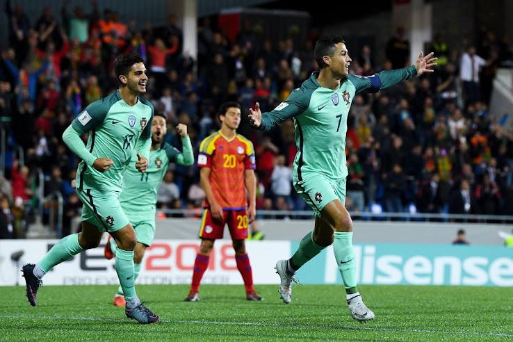 Buy Trady CR7 Juventus Ronaldo Studs OrangeFootball .