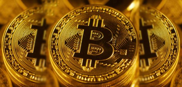 https://coincryptoasia.blogspot.com/2019/08/history-of-bitcoin-and-its-journey.html