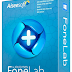 Aiseesoft FoneLab 8.0 Full Version Software Download